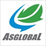 ASGLOBAL Co.,Ltd.